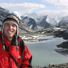 Adventurous Challenges