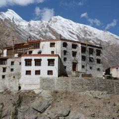 Bardan Monastery