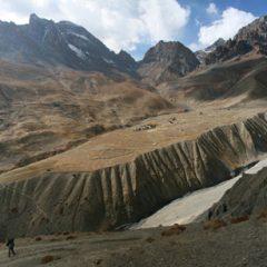 Gongma Zanskar