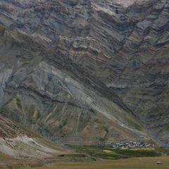 Pin Valley Mudh