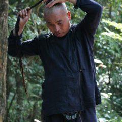 Baisha Miao Man