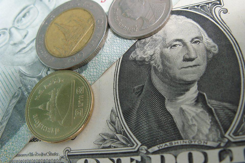 thai-baht-dollar
