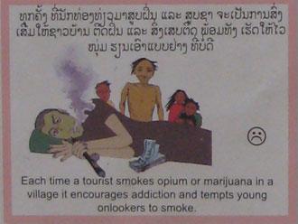 hotel-regulations-5