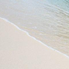 Tapiutan White Sands