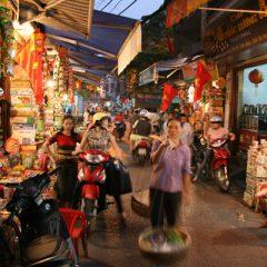 busy-hanoi-street