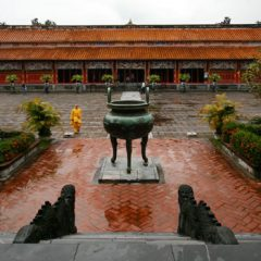 to-mieu-temple-complex