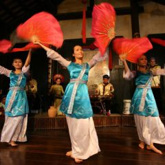 vietnamese-traditional-dance