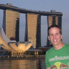 tony-singapore-waterfront