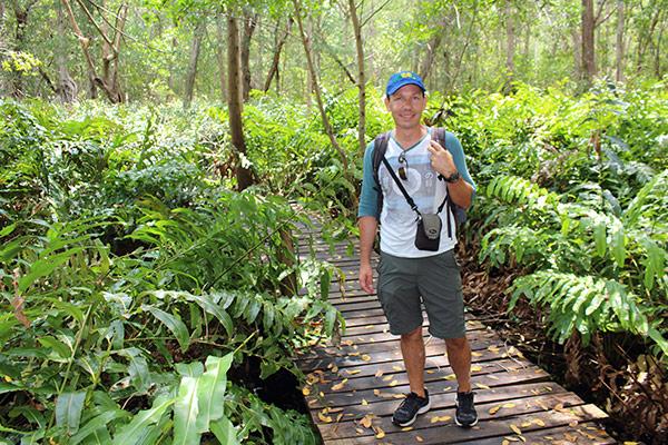 celestun-mangrove-1