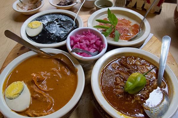 yucatan-food