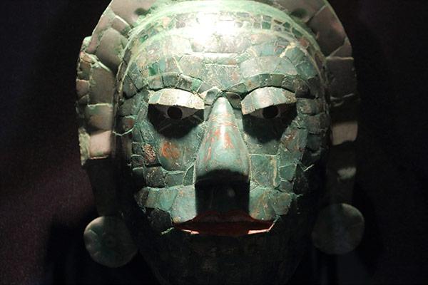 calakmul-mask