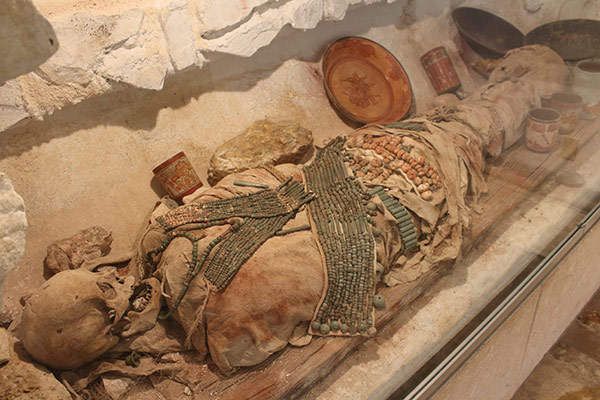 calakmul-mummy