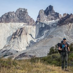 The Complete Guide to Hiking Torres del Paine: W, O, and Q Treks