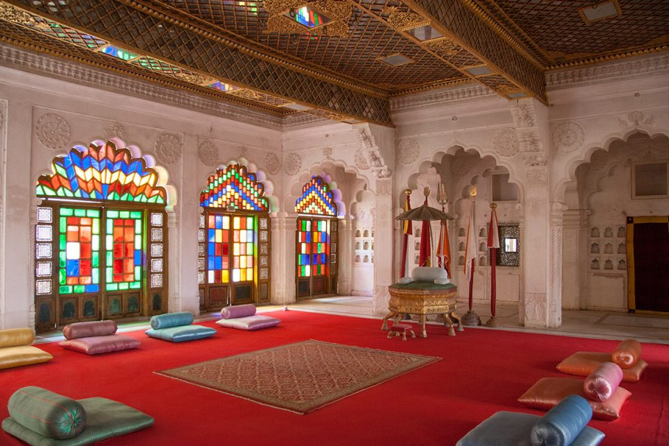 The Top Things To Do And The Best Places To Visit In Jodhpur Contemporarynomad Com